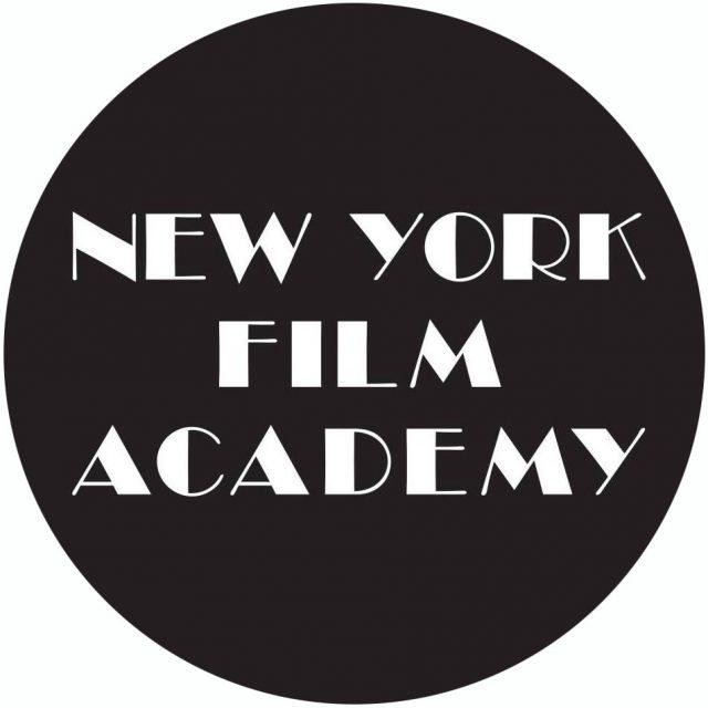 New York Film Academy - Filmmaking Program
